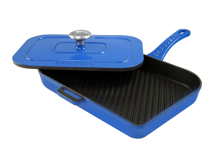 CHASSEUR  Panini Press 28cm