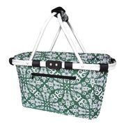 SACHI Carry Shopping Baskets
