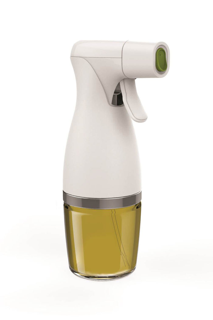 PREPARA Simply Mist Olive Oil Sprayer 200ml