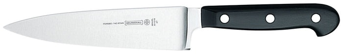 MUNDIAL Chef's Knife