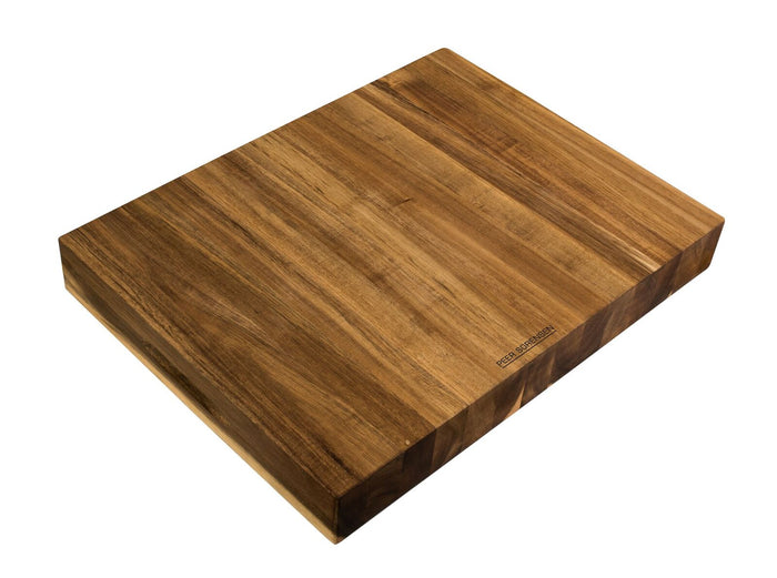 PEER SORENSEN Acacia Wood Long Grain Cutting Board