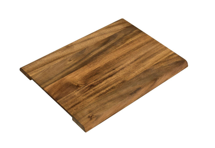 PEER SORENSEN  Acacia Wood Cutting Board