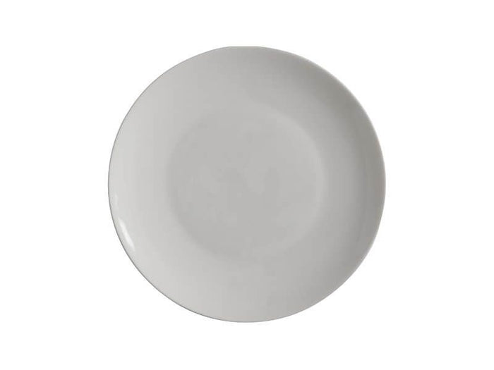 MAXWELL & WILLIAMS MW Cashmere Coupe Side Plate 16cm