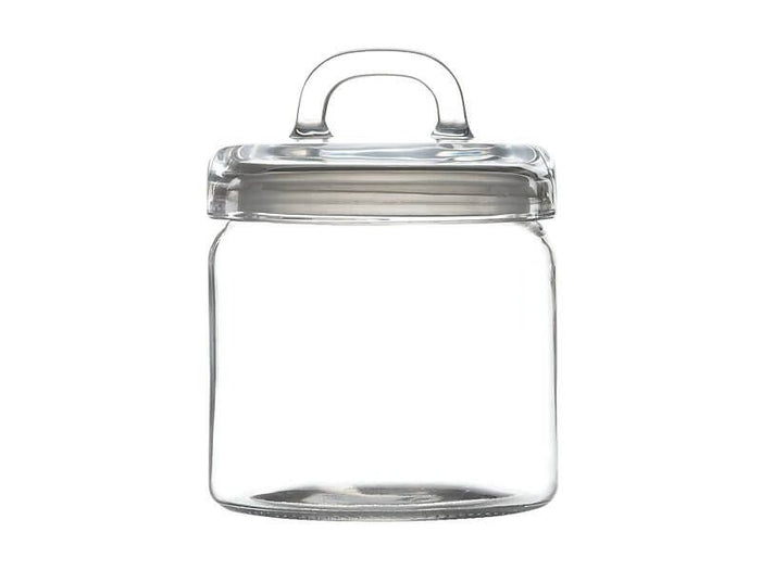 MAXWELL & WILLIAMS MW Refresh Canister 1L