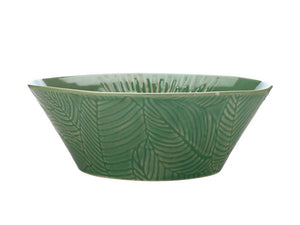 MAXWELL & WILLIAMS MW Panama Conical Bowl 15cm