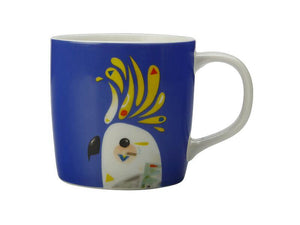 MAXWELL & WILLIAMS Pete Cromer Mug 375ML