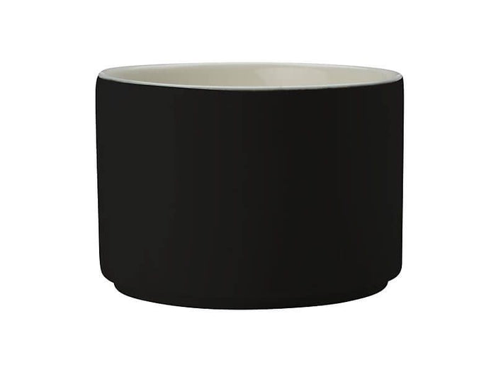 MAXWELL & WILLIAMS MW Epicurious Ramekin 10x7cm Black