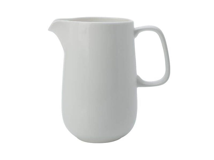 MAXWELL & WILLIAMS MW Cashmere Jug 750ML