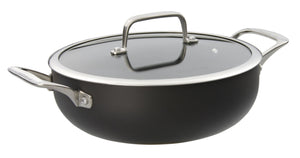 PYROLUX HA + INDUCTION Chef Pan