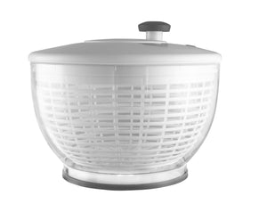 AVANTI Elite Salad Spinner 5.5 Litre