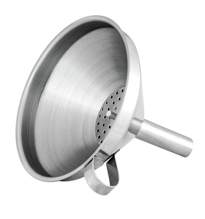AVANTI Funnel with Filter