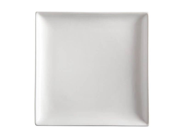 MAXWELL & WILLIAMS MW Banquet Square Platter 30.5cm Gift Boxed