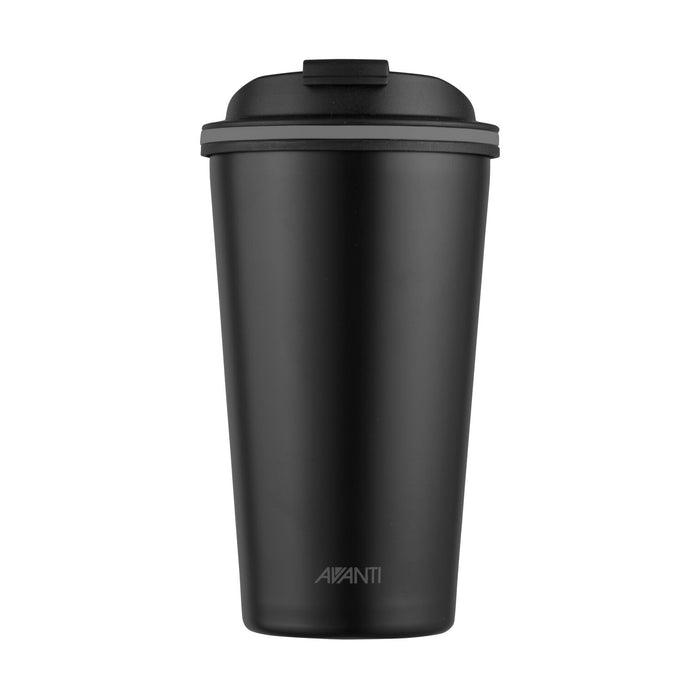 AVANTI GOCUP Double Wall Insulated Cup 410ml
