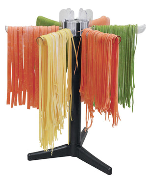 AVANTI Pasta Drying Rack - Small