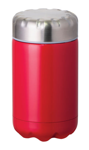 AVANTI Fluid Vacuum Food Flask 500ml