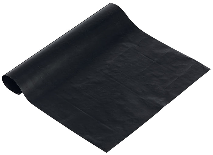 AVANTI  Non Stick BBQ Liner -  0.13mm Thickness