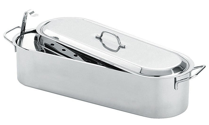 AVANTI Fish Poaching Pan