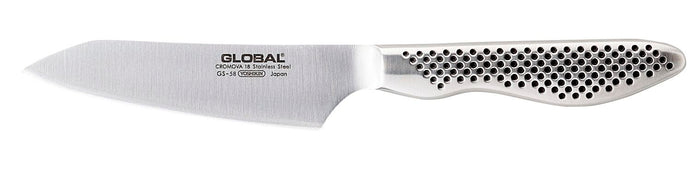 GLOBAL Oriental Cook's Knife 11cm