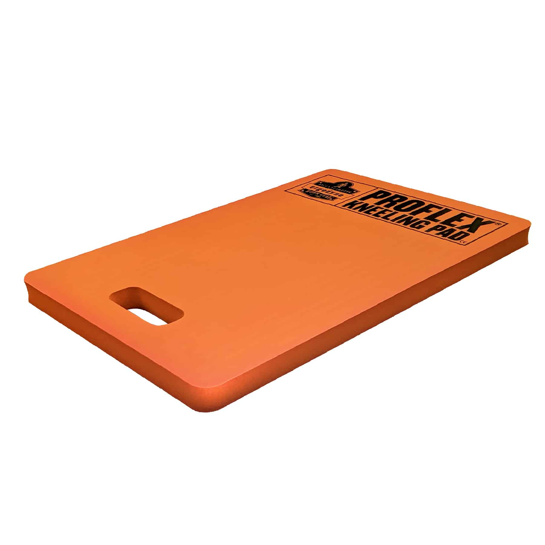 ERGODYNE 380 Kniekissen orange