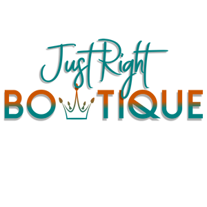 Just Right Boutique LLC