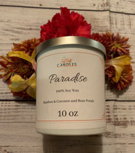 Load image into Gallery viewer, Paradise Candle