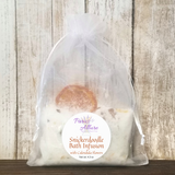 Bath Infusion - Snickerdoodle