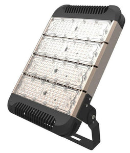 High Power Modular LED Floodlight IP65 Waterproof