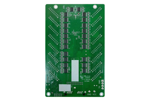 Image of NovaStar MRV366 Series LED Screen Receiving Card