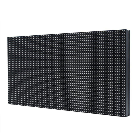 Image of M-OD5L P5 Normal Outdoor Series LED Module,Full RGB 5mm Pixel Pitch LED Tile in 320*160mm with 2048 dots, 1/8 Scan, 5000 Nits  for Outdoor Display