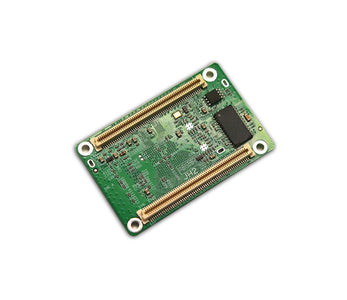 NovaStar A8s LED Receiving Card