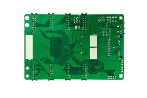 Image of NovaStar MRV328 Series LED Screen Receiving Card