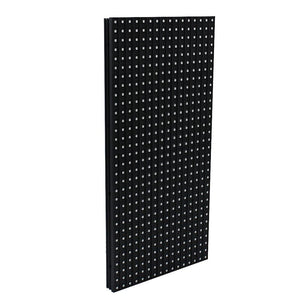 M-OD10L P10 Normal Outdoor Series LED Module, Full RGB 10mm Pixel Pitch LED Tile in 320*164mm with 512 dots, 1/2 Scan, 5000 Nits  for Outdoor Display