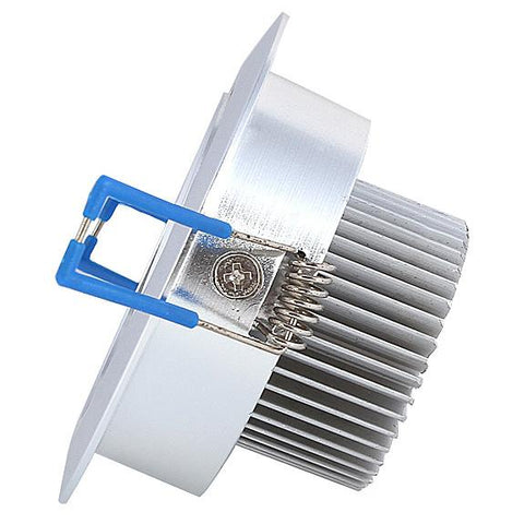 Image of Directional 3W (Three 1 watt) LED Downlight