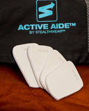 Active Aide® Upper Body PPE Kit-bite, pinch, scratch, punch resistant