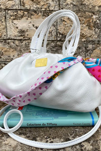 Borsa Cloud Bag