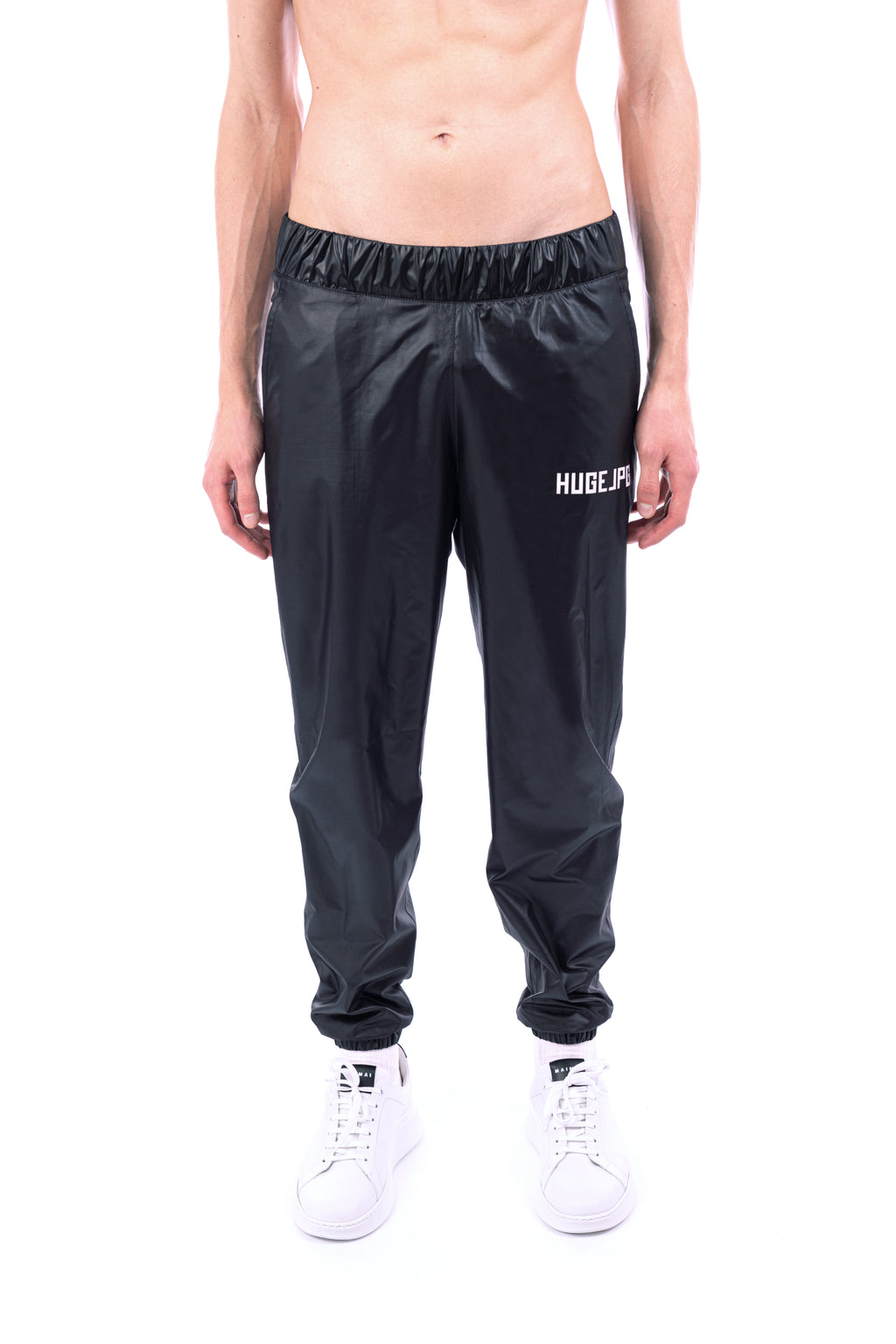 Direct Trackpants