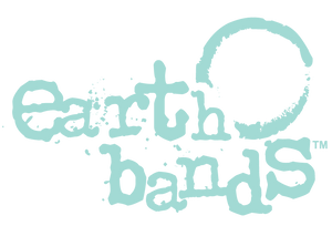 Earth Bands