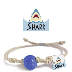 Shark | Earth Vibes