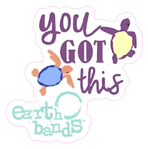You Got This | Stickers