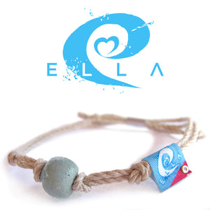 Ella Williams Signature Earth Bands