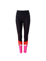 Mando Love Legging