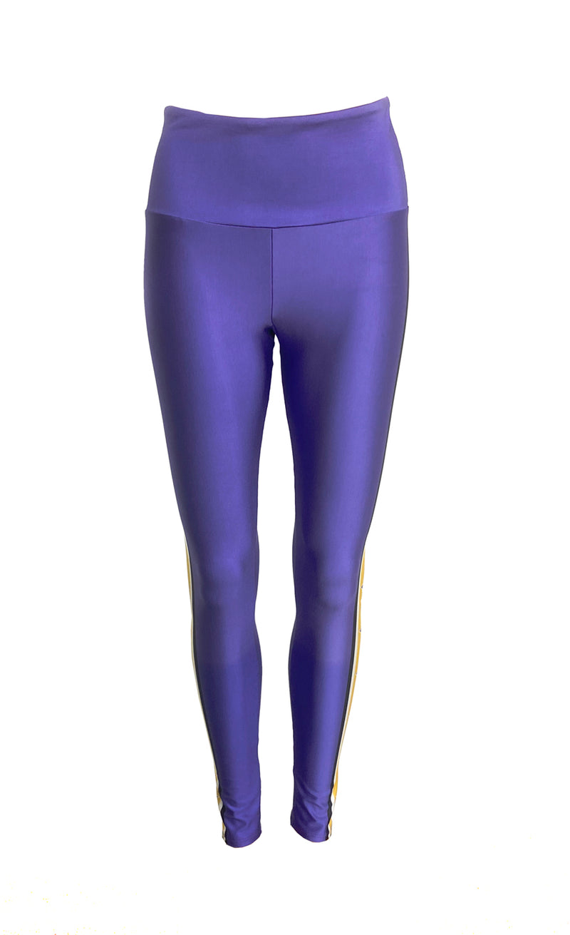 Goldsheep All Star Legging