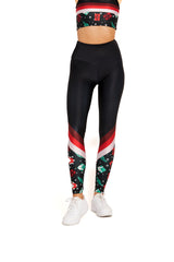 Mando Gifts Legging