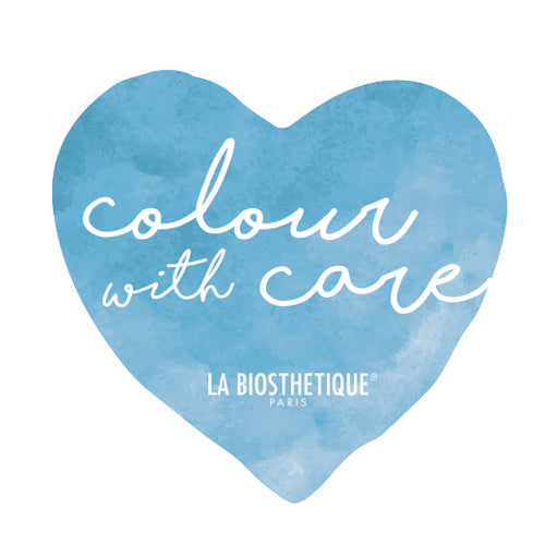 colour with care