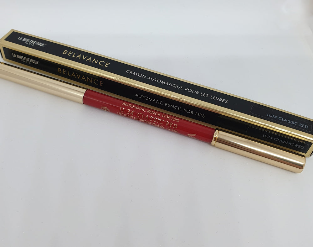 Automatic Pencil for Lips (multiple shades available)