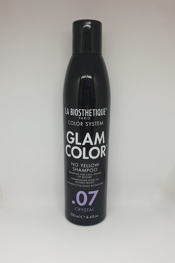 La Biosthetique Protection Couleur Shampoo- Crystal