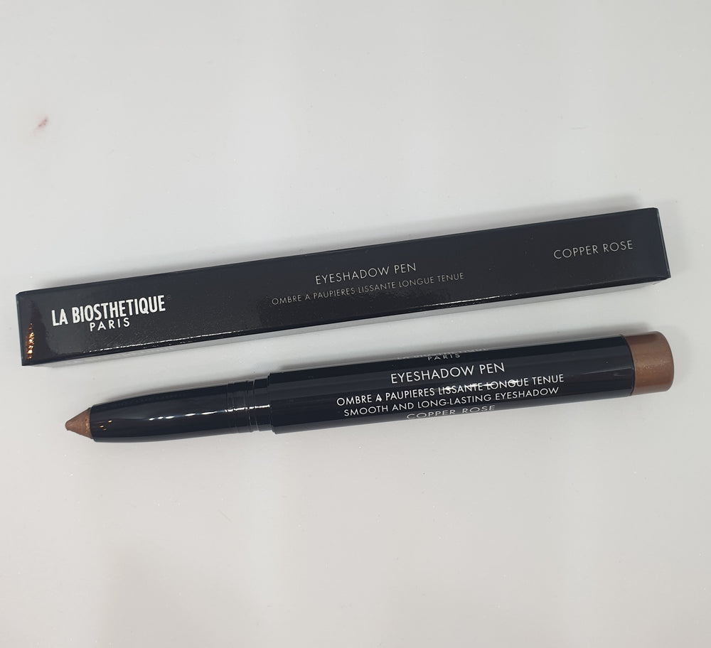 Eyeshadow Pen - Copper Rose