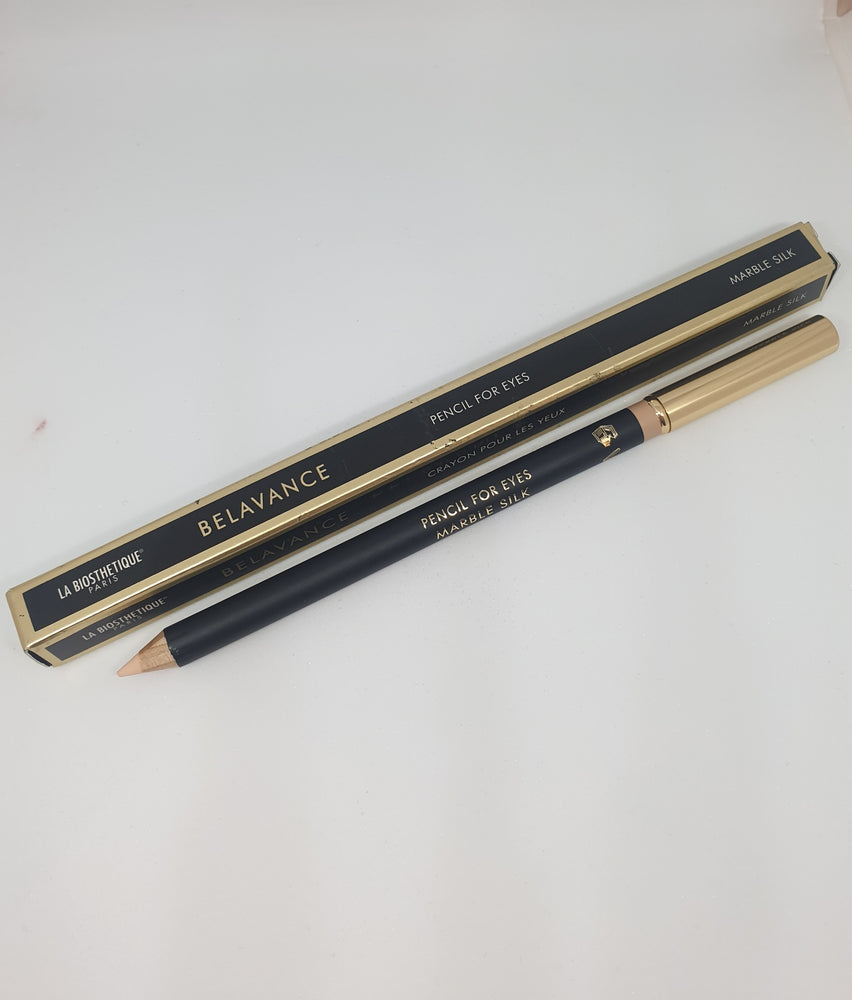 Pencil for Eyes (multiple shades available)