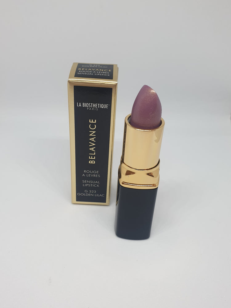 Sensual Lipstick (multiple shades available)
