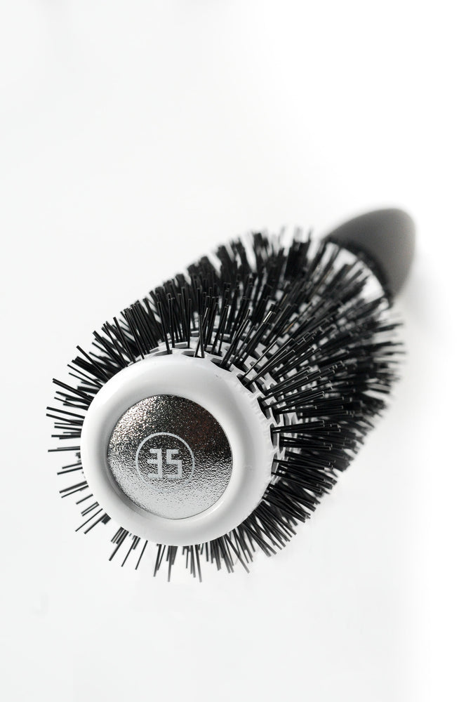 La Biosthetique Ceramic Hair Brush